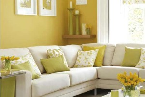 yellow-living-room-3